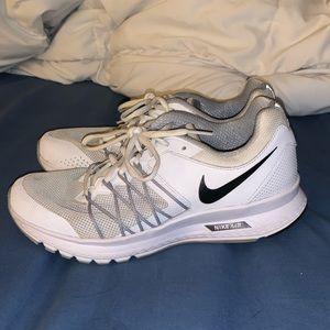 Nike Running/Walking Shoes